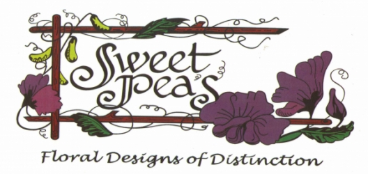 Sweet Pea's Floral Designs of Distinction, LLC